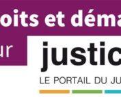 Droits et démarche justice-fr