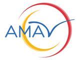 Amav_accueil