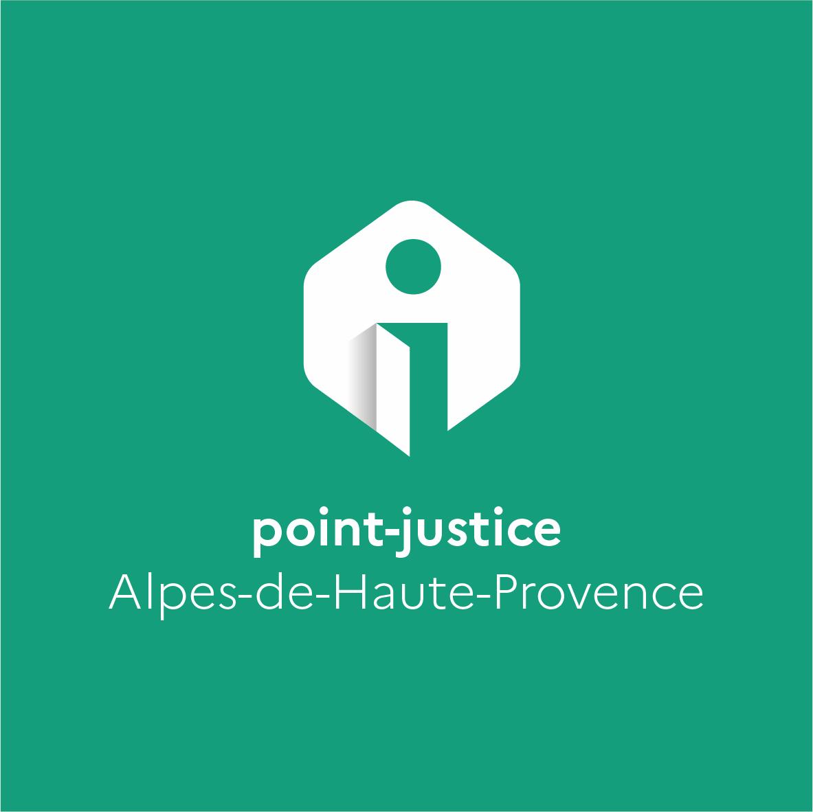 04_Alpes-de-Haute-Provence_logo