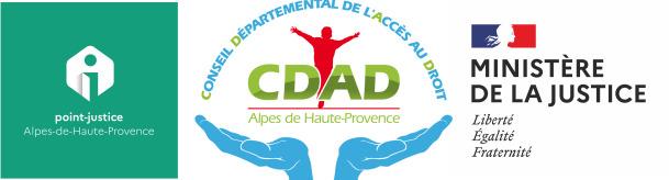 bandeau CDAD-04